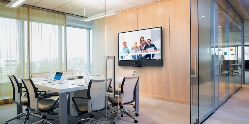 audio vizualis rendszerek kivitelezese